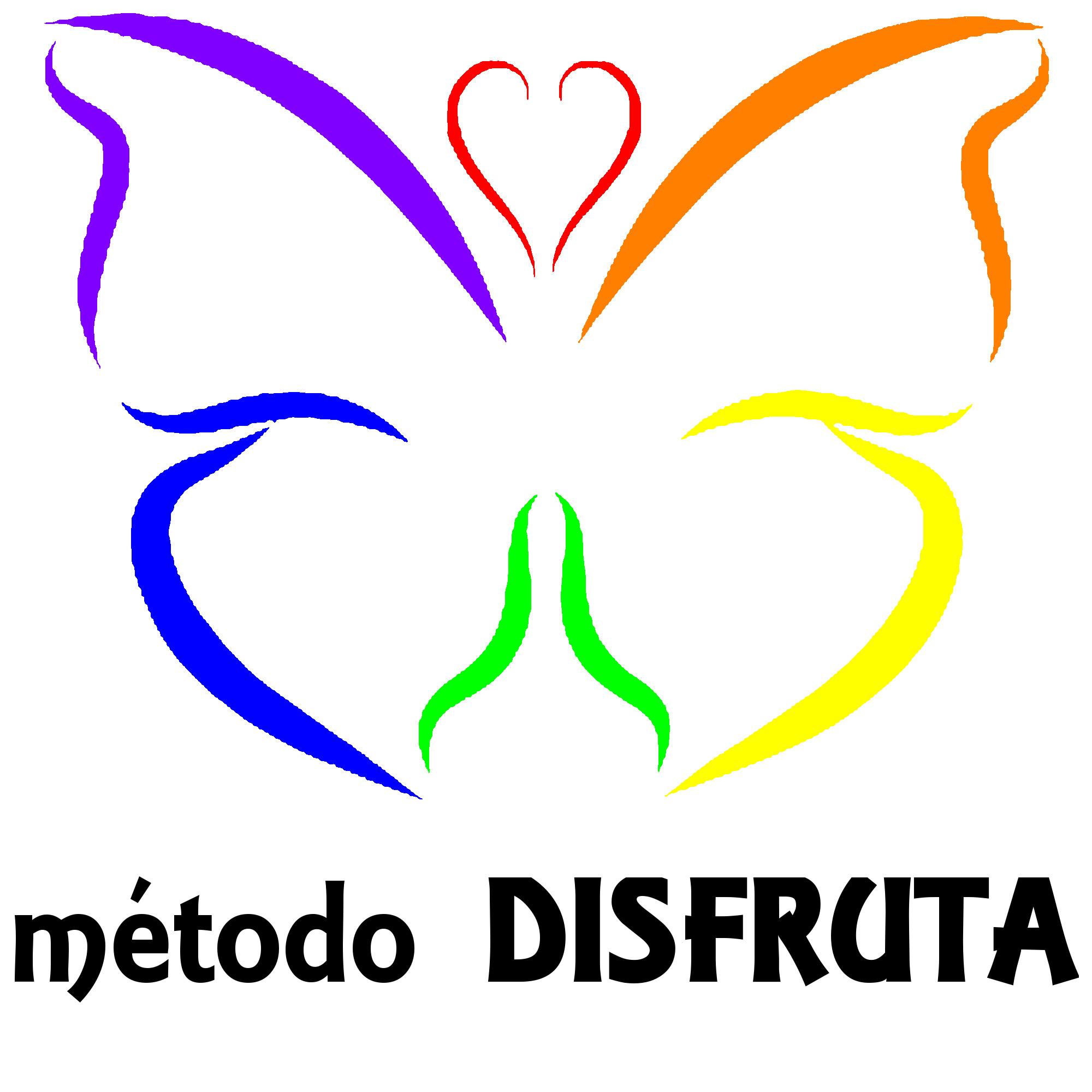 Metodo DISFRUTA